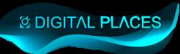 Agencja marketingowa Digital places